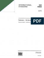EN 10684.pdf