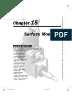 Solidworks_-_Surface_Modeling.pdf