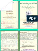 Conference Brochure_1554560768363_A R_Broucher.pdf