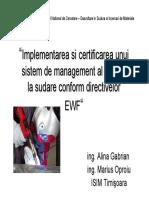 Cerintele-Iso-3834.pdf