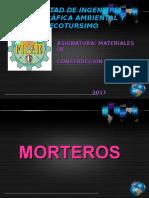MORTEROS 18 (2)