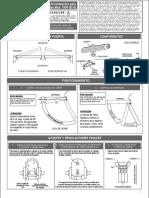 XTE1604 Manual