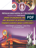 Final Announcement Pin Xvii Papdi (1)