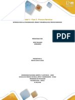 Unidad 1 - Fase 2 - Estructura del Trabajo a Entregar-yaneth.docx