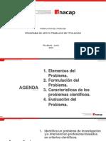 Formulación del Problema (1).pptx