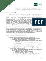 2-lapeninsulaibericaanteelimperialismoromano