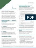 Datasheet-Nessus_Professional_es-la.pdf