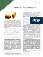 why-we-find-it-hard.pdf