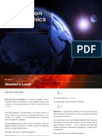 cosolidated_notes.pdf
