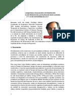 CursoTerapiaEsquemasJordiCidColom.pdf