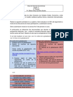 Taller documentales globalizacion 2015.docx