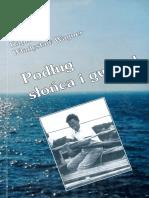 Wagner Wladyslaw - Podlug Slonca i Gwiazd