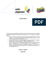 ESTUDIOS PREVIOS STA MTA obras - DEFINITIVOS .pdf