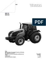 Tractores Valtra Serie BM (1).pdf