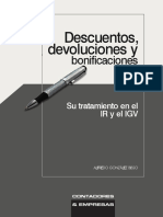 Publicaciones Guias 02022016 Guia de Descuentos y Devolucionesxdww80