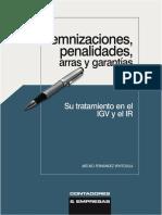 Publicaciones Guias 02022016 Indemnizaciones Penalidades Arras y Garantias Pag 1 72xdww80