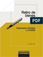 _Publicaciones_guias_02022016_Retiro_de_bienesxdww80.pdf