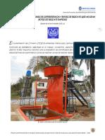 331568464-2-Embarcaciones-de-Supervivencia.pdf