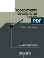 _Publicaciones_guias_02022016_Procedimiento_de_cobranza_coactiva_Pag_1_232xdww80.pdf