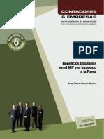 _Publicaciones_guias_02082018_BeneficiosTributariosIGV-ImpuestoRenta.pdf