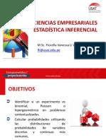 Sesiòn 1- PDF
