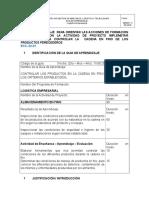 375148047-Guia-de-Aprendizaje-Cadena-de-Frio.doc
