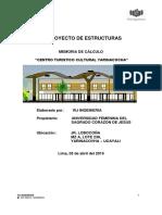 1. Proyecto Iquitos - Mc Rev1