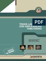_Publicaciones_guias_15092015_Guia-Operativa-3-Temas-Laborales-con-Implicancias-Tributariasxdww80.pdf