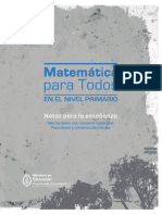 MATEMÁTICA PARA TODOS - EL005016.pdf