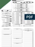 PFPT CRS 1.2.pdf