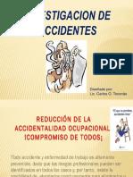 Investigación Acc Seg 1.pptx