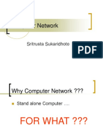 1. Computer Network.ppt