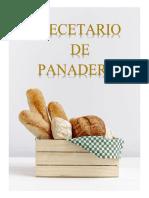 recetario panaderia.docx