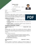 1563923313387_CURRICULUM VITAE.pdf