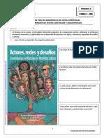 G2-Estrategias Para El Desarrollo Del Nivel Inferencial en La Comprensión de Textos Continuos y Discontinuos(1)