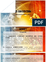 HS-CONVENTION-B216-Presentation-1.pptx