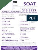 PLZA_3021900274924_17174449