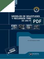 _Publicaciones_guias_15092015_Guia-Operativa-1-Modelos-de-solicitudes-y-recursos-tributarios-de-uso-frecuentexdww80.pdf