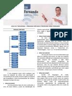 Informatica para concursos.pdf