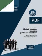 _Publicaciones_guias_18092015_Cuando-los-gastos-reparables-pueden-ser-deduciblexdww80.pdf