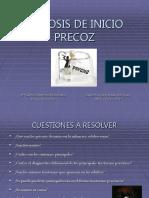 psicosis-de-inicio-precoz (1).ppt