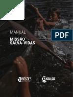 Manual Missoes Curtas 201904