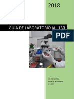 Guia de Laboratorio 1 2018