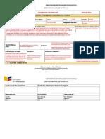 plan por DCD - INGLES.doc