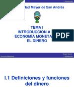 Cap 1 sss-1.pdf