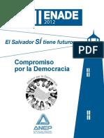 Enade2012 final.pdf