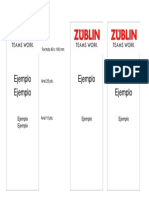 Formato-lomo-Carpetas-v00.pptx