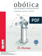 Robotica - Control de Robots Manipuladores Parte1.pdf