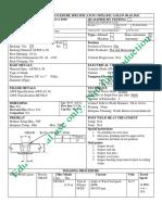 WPSGMAW90-102011ExamplePDF.pdf