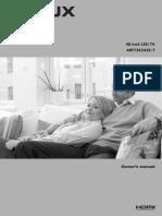 48FT3E242S-T.pdf